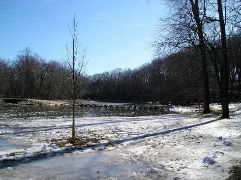 tyler-state-park-007