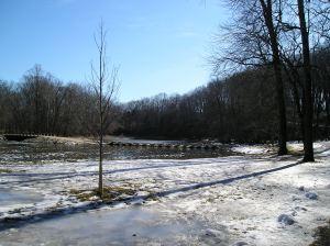 tyler-state-park-0072