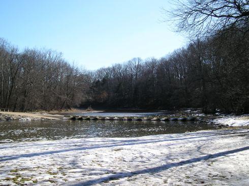 tyler-state-park-0082